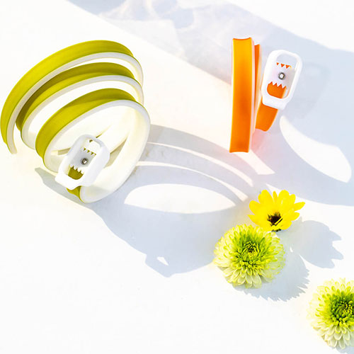 Xiaomi Ohh! Essential Oil Collar 33 cm Orange