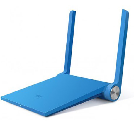 Xiaomi Mi WiFi Router Mini Blue