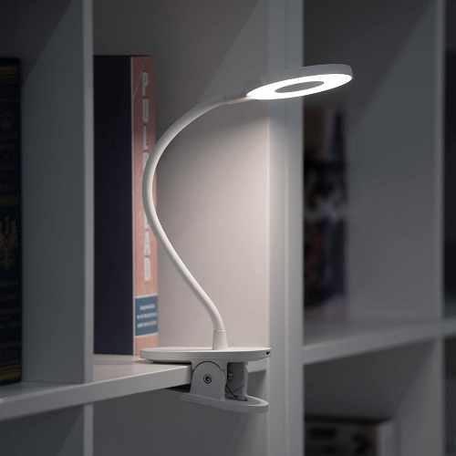 Yeelight J1 LED Clip-on Table Lamp