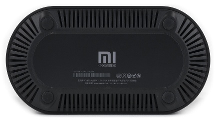 Xiaomi Mi WiFi Router 1TB Black
