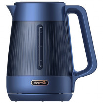 Xiaomi Deerma DEM-SH10 Electric Kettle Dark Blue
