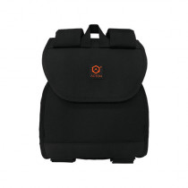 ACTON Skateboard Backpack Bag