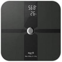 Deerma LP772 Smart Scale