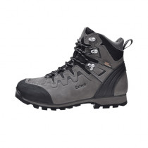 Extrek hiking shoes Gray