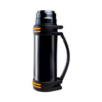 FO Insulated Stainless Steel Vacuum Cup
