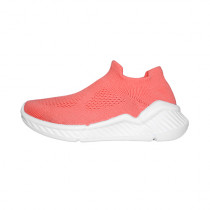 FREETIE Antibacterial Waterproof Ultralight Running Shoes Pink