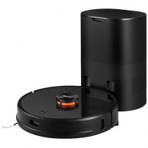 Xiaomi Lydsto R1 Robot Vacuum Cleaner Black