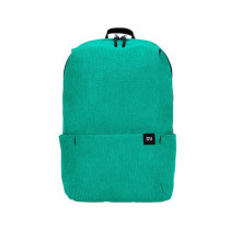 Xiaomi Mi Colorful Small Backpack 10L Green