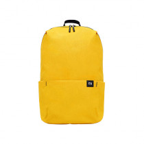 Xiaomi Mi Colorful Small Backpack 10L Yellow
