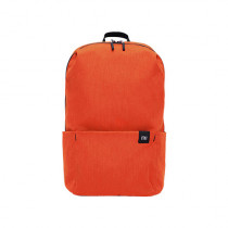 Xiaomi Mi Colorful Small Backpack 10L Orange