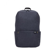 Xiaomi Mi Colorful Small Backpack 10L Black