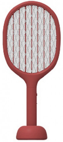 Solove P1 Electric Fly Swatter