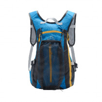 PELLIOT Bike Backpack Blue