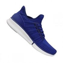 Mi Home (Mijia) Men`s Smart Shoes Blue Size 45