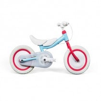 Mi Home (Mijia) QiCycle Children Bike Pink