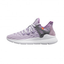 YEARCON Men Sneakers Purple