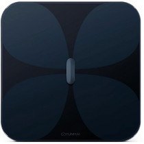 YUNMAI PRO Smart Scale Black