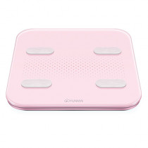 YUNMAI S Smart Scale