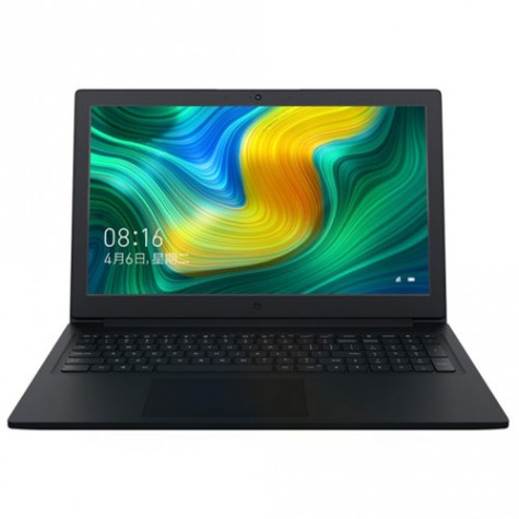 "Xiaomi Mi Notebook 15.6""  i5 8GB/128GB Deep Gray"