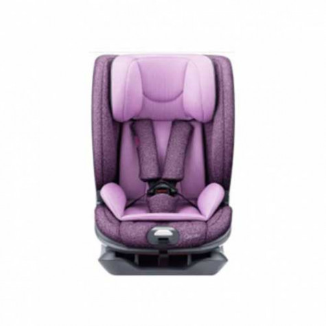 Xiaomi QBORN Safety Seat QQ666 Purple