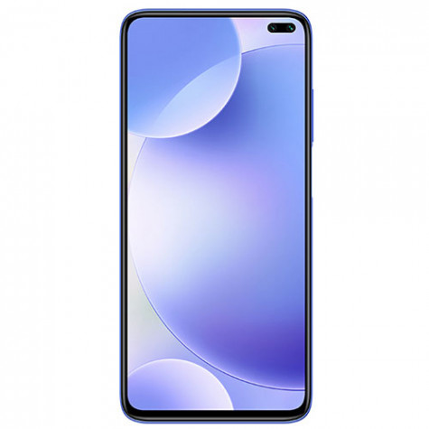 Xiaomi Redmi K30 8GB/256GB Blue