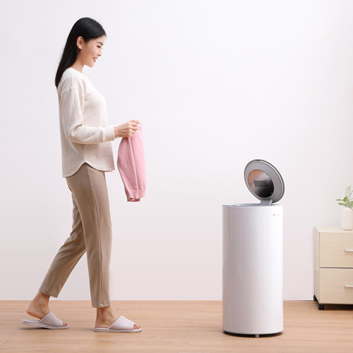 Xiaomi Xiaolang Smart Clothes Disinfection Dryer 35L White