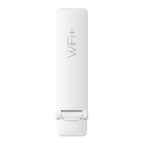 Xiaomi Mi WiFi Amplifier 2 White