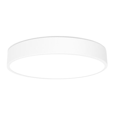 Yeelight Smart LED Ceiling Lamp White