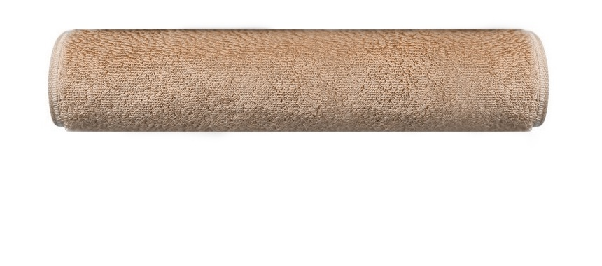 ZSH Youth Series Towel 340 x 760 mm Beige