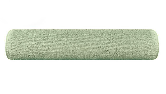 ZSH Youth Series Towel 340 x 760 mm Light Green
